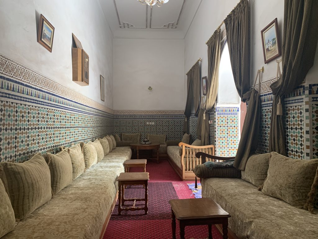 Riads-for-sale-Marrakech-Riad-for-sale-Marrakech-Marrakech-Realty-Marrakech-Real-Estate-Immobilier-Marrakech-Riads-a-vendre-Marrakech-5501.jpg