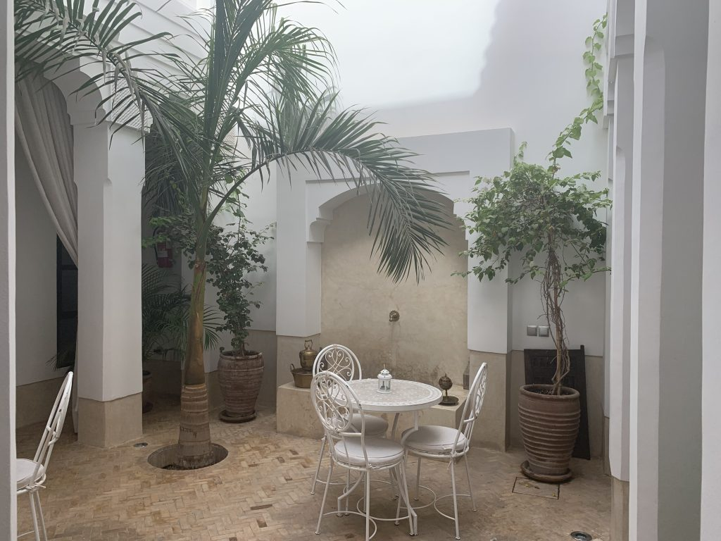 Riads-for-sale-Marrakech-Riad-for-sale-Marrakech-Marrakech-Realty-Marrakech-Real-Estate-Immobilier-Marrakech-Riads-a-vendre-Marrakech-0781.jpg