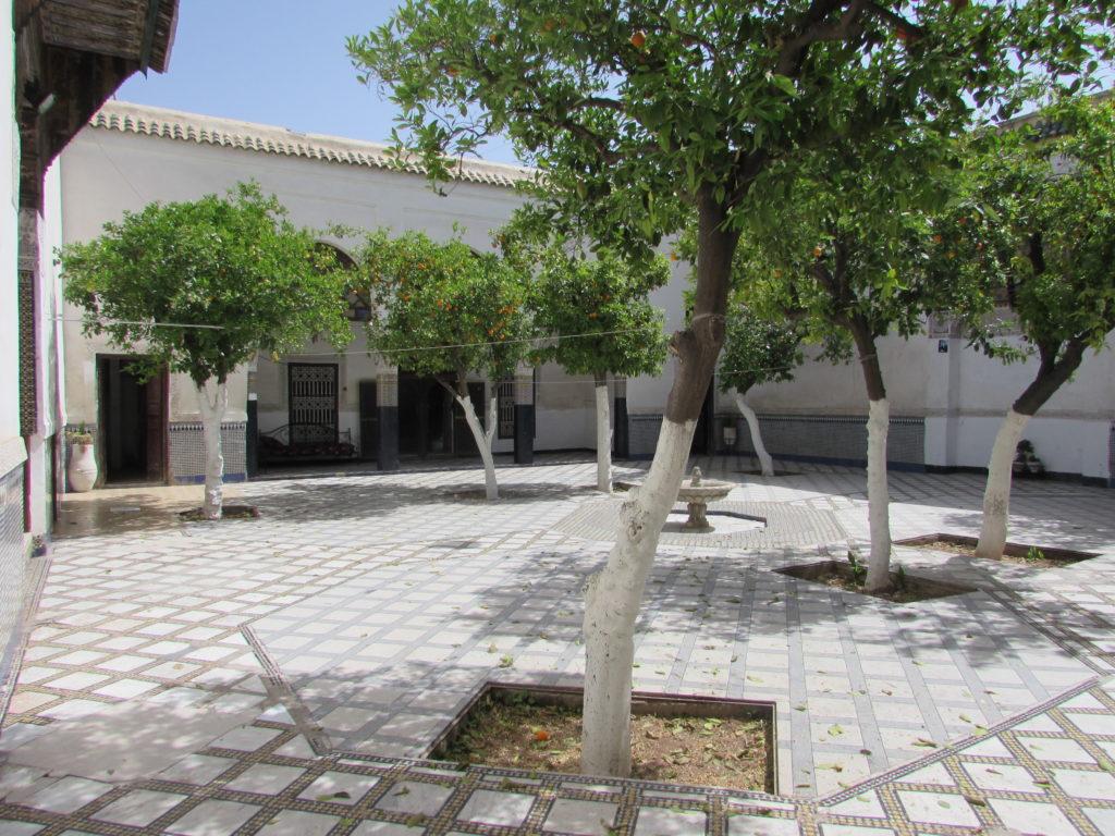 marrakechriad8