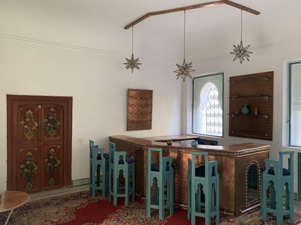 Villas-for-sale-Marrakech-villa-for-sale-Marrakech-Marrakech-Realty-Marrakech-real-estate-Immobilier-Marrakech-villa-a-vendre-Marrakech-11131.jpg