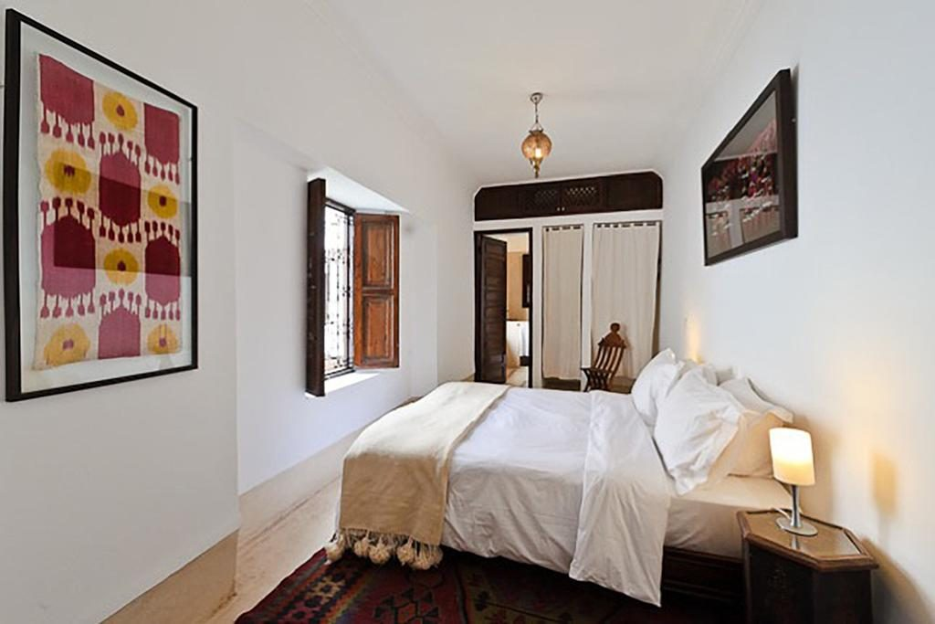 Riads-for-sale-Marrakech-Riad-for-sale-Marrakech-Marrakech-Realty-Marrakech-Real-Estate-Immobilier-Marrakech-Riads-a-vendre-Marrakech-061.jpg
