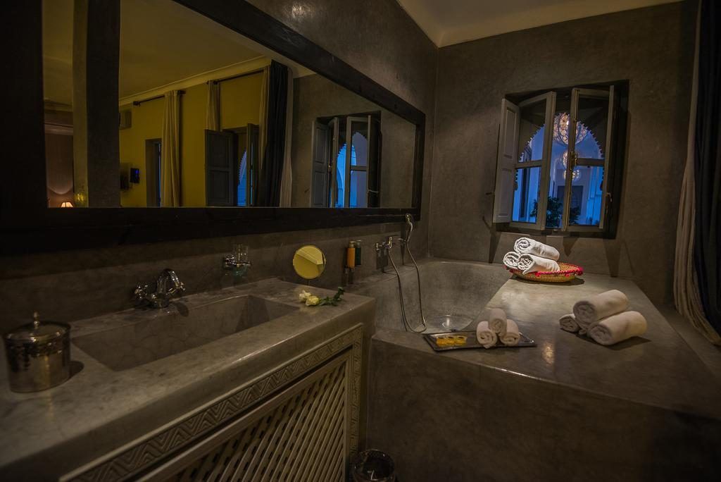 Riads-for-sale-Marrakech-Riad-for-sale-Marrakech-Marrakech-Realty-Marrakech-Real-Estate-Immobilier-Marrakech-Riads-a-vendre-Marrakech-08091.jpg