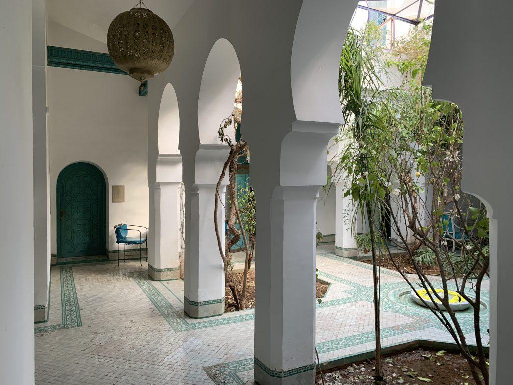 Villas-for-sale-Marrakech-villa-for-sale-Marrakech-Marrakech-Realty-Marrakech-real-estate-Immobilier-Marrakech-villa-a-vendre-Marrakech-6761.jpg