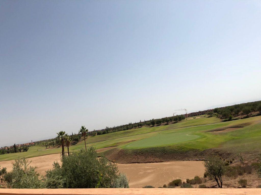Villas-to-rent-Marrakech-villa-to-rent-Marrakech-Marrakech-Realty-Marrakech-real-estate-Immobilier-Marrakech-villa-a-loue-Marrakech-02.jpg