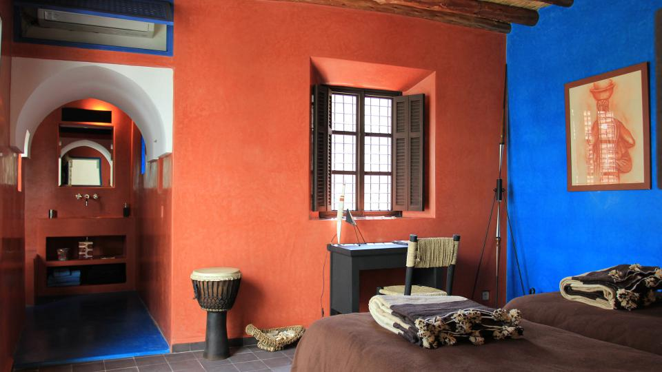 Riads-for-sale-Marrakech-Riad-for-sale-Marrakech-Marrakech-Realty-Marrakech-Real-Estate-Immobilier-Marrakech-Riads-a-vendre-Marrakech-0331.jpg