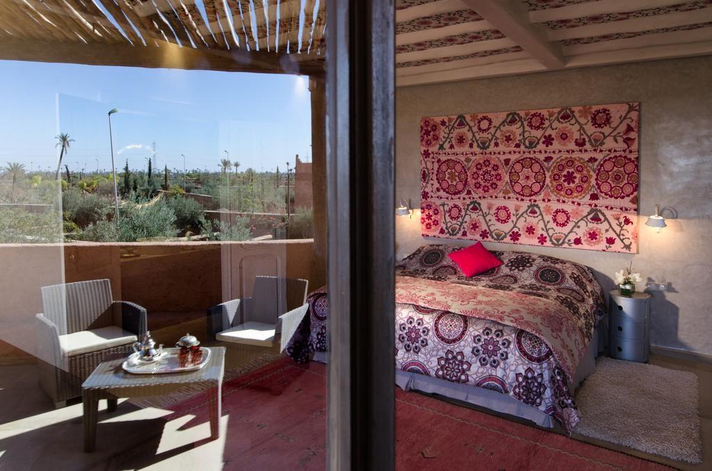 Hotel-for-sale-Marrakech-hotels-for-sale-Marrakech-hotels-a-vendre-Marrakech-hotels-a-vendre-Gueliz-hotel-for-sale-Gueliz-111.jpg