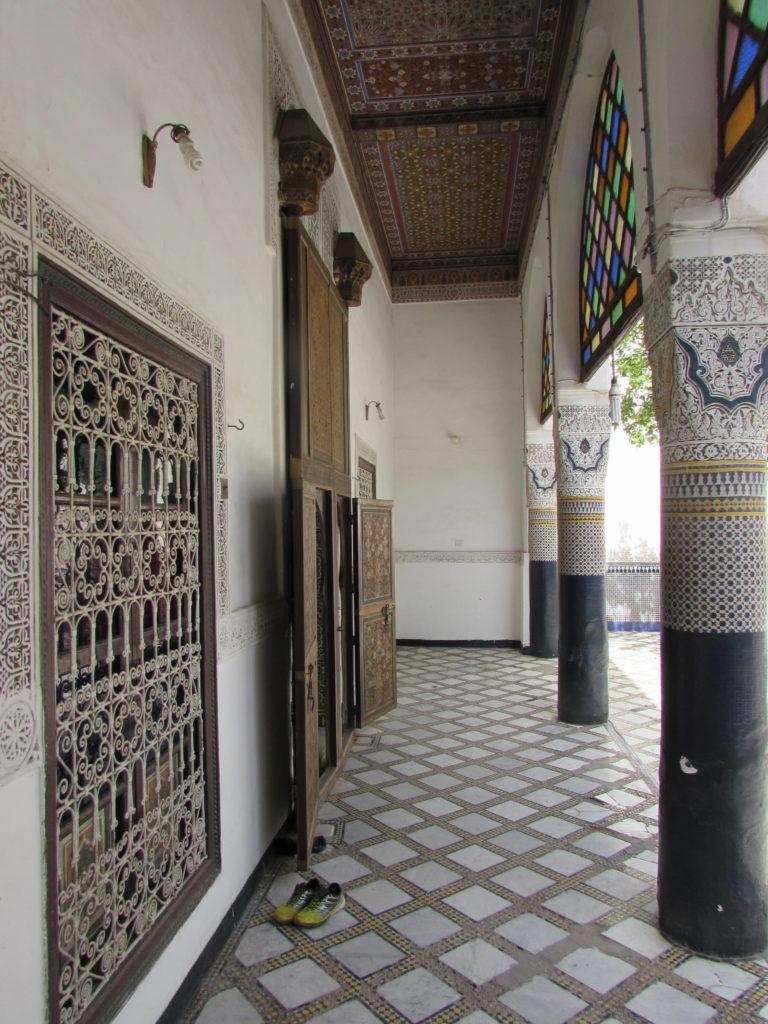 marrakechriad9