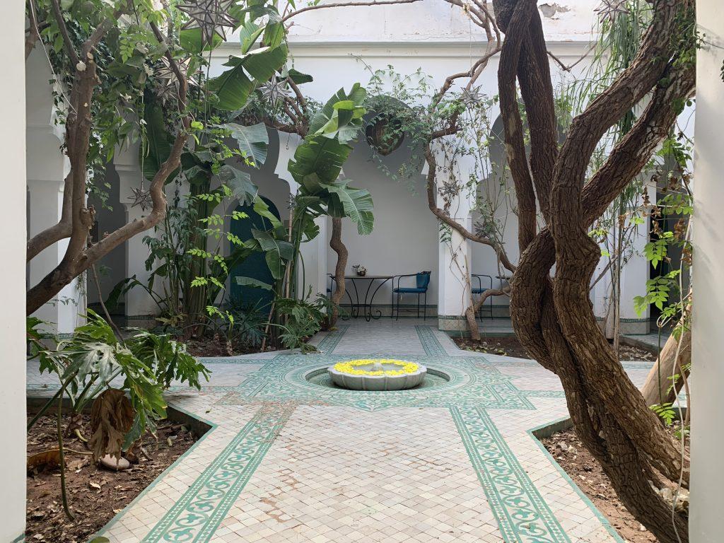 Villas-for-sale-Marrakech-villa-for-sale-Marrakech-Marrakech-Realty-Marrakech-real-estate-Immobilier-Marrakech-villa-a-vendre-Marrakech-31.jpg