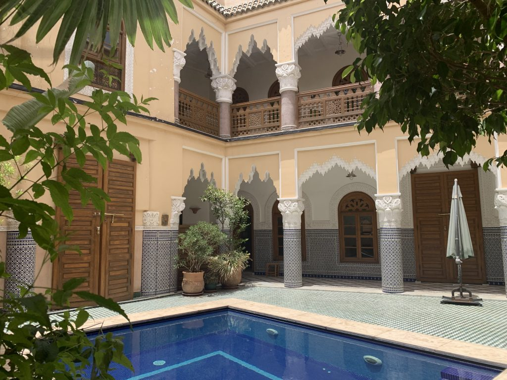 Riads-for-sale-Marrakech-Riad-for-sale-Marrakech-Marrakech-Realty-Marrakech-Real-Estate-Immobilier-Marrakech-Riads-a-vendre-Marrakech-8901.jpg