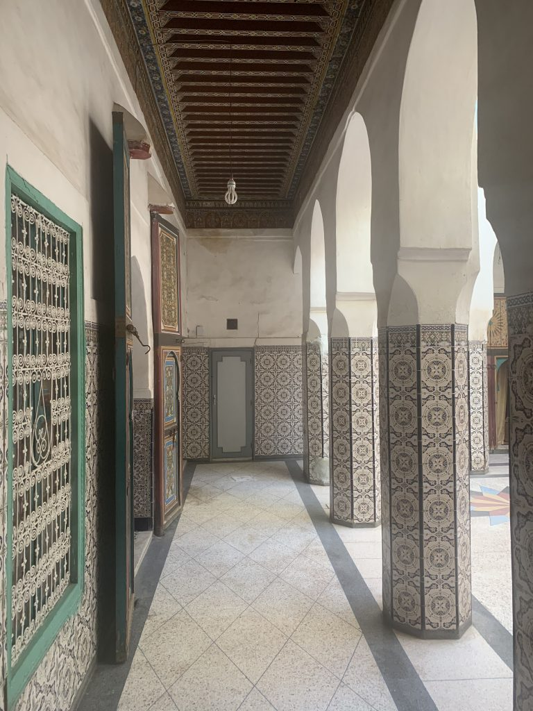 Riads-for-sale-Marrakech-Riad-for-sale-Marrakech-Marrakech-Realty-Marrakech-Real-Estate-Immobilier-Marrakech-Riads-a-vendre-Marrakech-2201.jpg