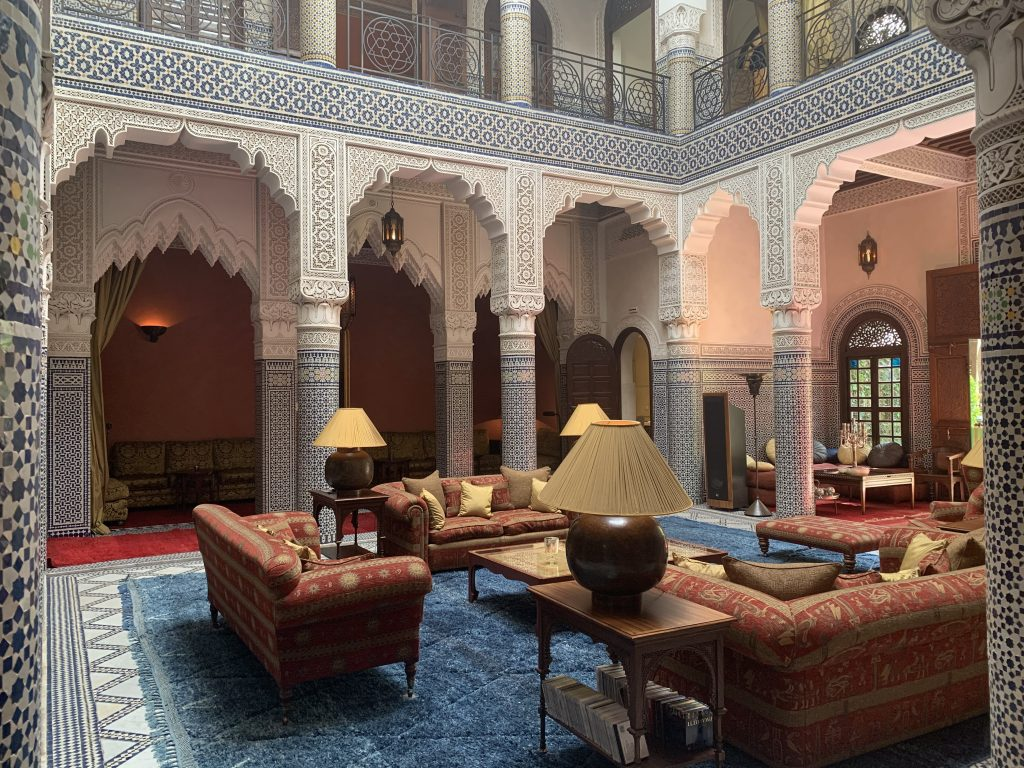 Riads-for-sale-Marrakech-Riad-for-sale-Marrakech-Marrakech-Realty-Marrakech-Real-Estate-Immobilier-Marrakech-Riads-a-vendre-Marrakech-77701.jpg