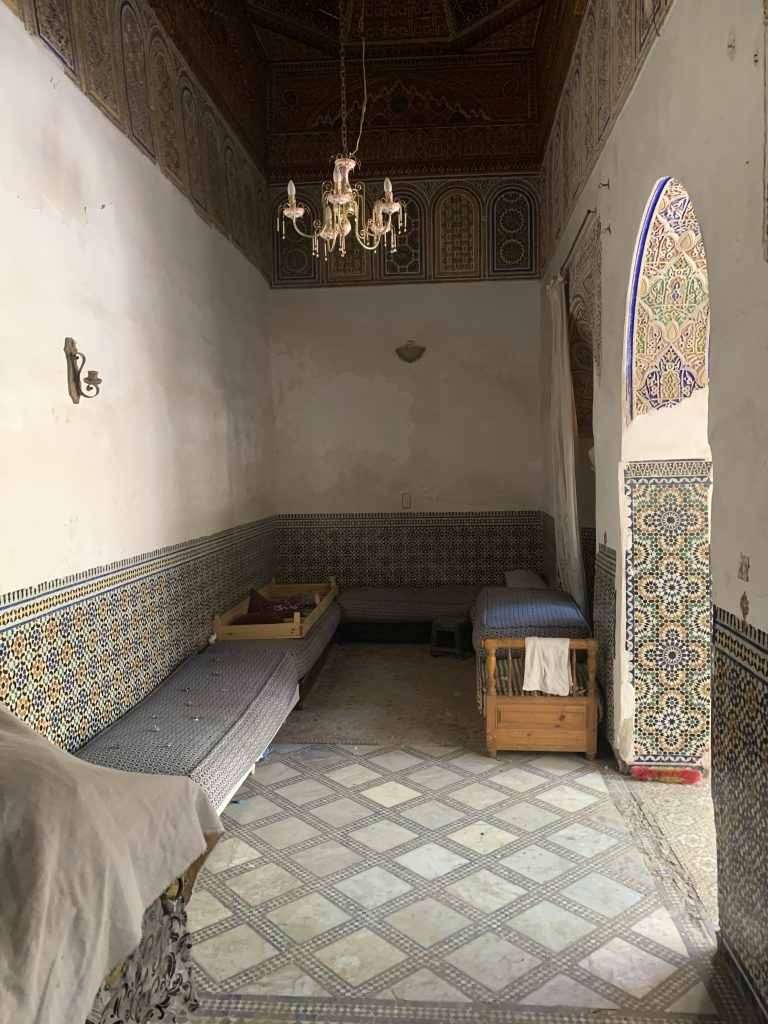 Riads-for-sale-Marrakech-Riad-for-sale-Marrakech-Marrakech-Realty-Marrakech-Real-Estate-Immobilier-Marrakech-Riads-a-vendre-Marrakech-221.jpg