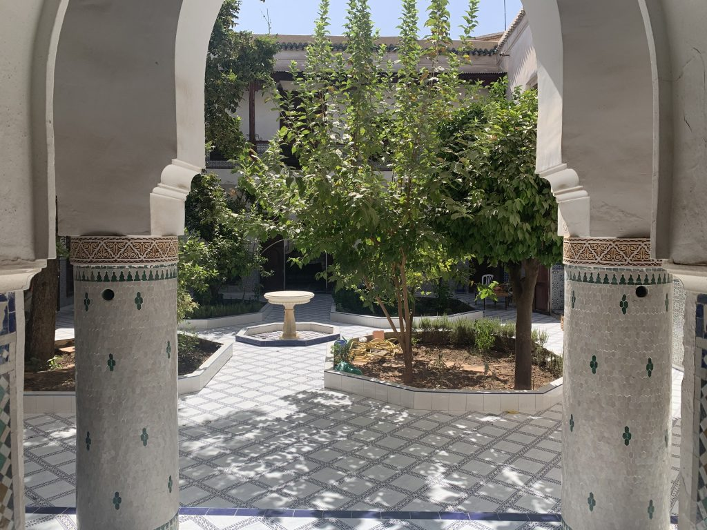 Riads-for-sale-Marrakech-Riad-for-sale-Marrakech-Marrakech-Realty-Marrakech-Real-Estate-Immobilier-Marrakech-Riads-a-vendre-Marrakech-091.jpg