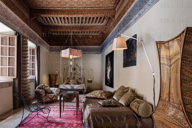 Riads-for-sale-Marrakech-Riad-for-sale-Marrakech-Marrakech-Realty-Marrakech-Real-Estate-Immobilier-Marrakech-Riads-a-vendre-Marrakech-9901.jpg