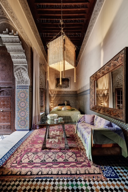 Riads-for-sale-Marrakech-Riad-for-sale-Marrakech-Marrakech-Realty-Marrakech-Real-Estate-Immobilier-Marrakech-Riads-a-vendre-Marrakech-09091.jpg