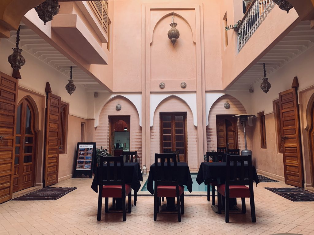 Riads-for-sale-Marrakech-Riad-for-sale-Marrakech-Marrakech-Realty-Marrakech-Real-Estate-Immobilier-Marrakech-Riads-a-vendre-Marrakech-7701.jpg