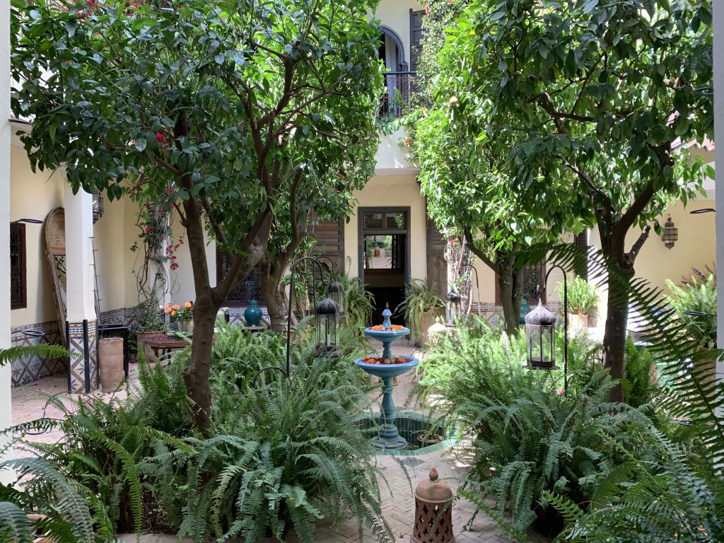 Riads-for-sale-Marrakech-Riad-for-sale-Marrakech-Marrakech-Realty-Marrakech-Real-Estate-Immobilier-Marrakech-Riads-a-vendre-Marrakech-13.jpg