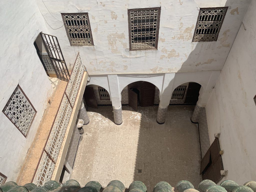 Riads-for-sale-Marrakech-Riad-for-sale-Marrakech-Marrakech-Realty-Marrakech-Real-Estate-Immobilier-Marrakech-Riads-a-vendre-Marrakech-31.jpg