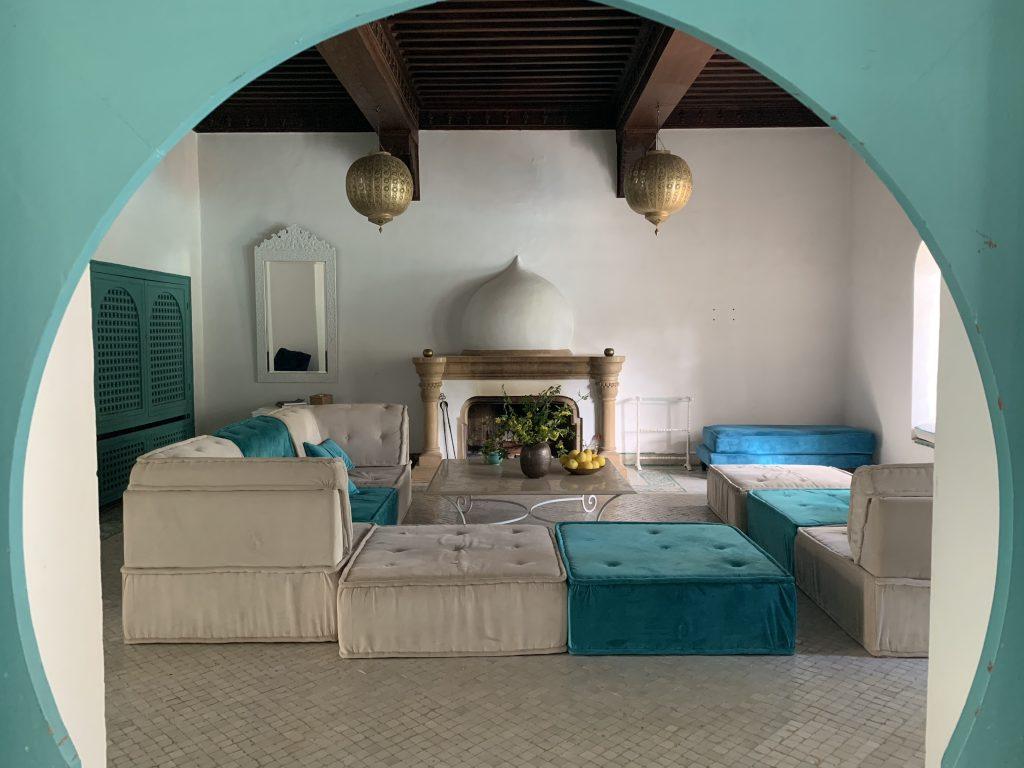 Villas-for-sale-Marrakech-villa-for-sale-Marrakech-Marrakech-Realty-Marrakech-real-estate-Immobilier-Marrakech-villa-a-vendre-Marrakech-71.jpg