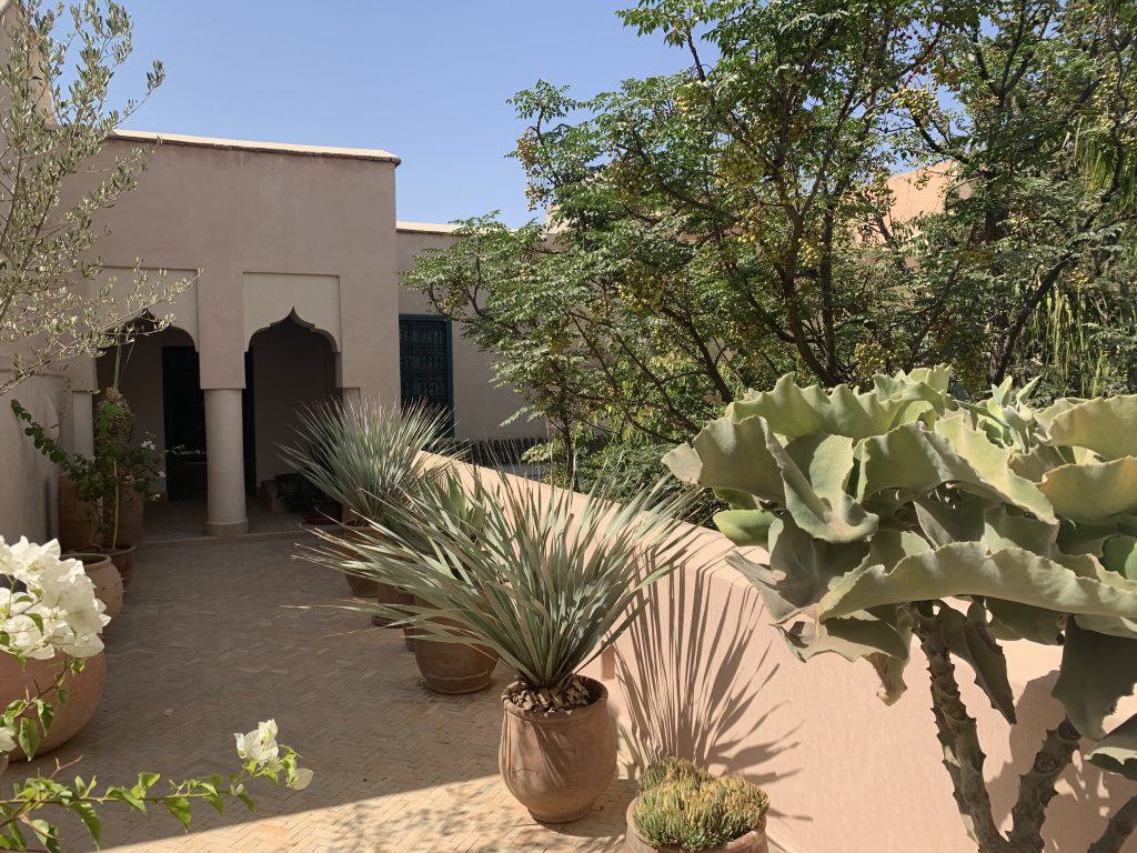 Riads-for-sale-Marrakech-Riad-for-sale-Marrakech-Marrakech-Realty-Marrakech-Real-Estate-Immobilier-Marrakech-Riads-a-vendre-Marrakech-4401.jpg