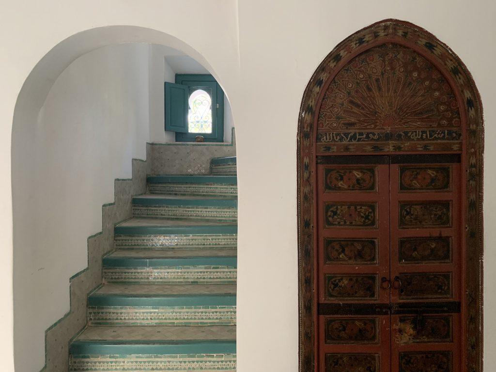 Villas-for-sale-Marrakech-villa-for-sale-Marrakech-Marrakech-Realty-Marrakech-real-estate-Immobilier-Marrakech-villa-a-vendre-Marrakech-671.jpg
