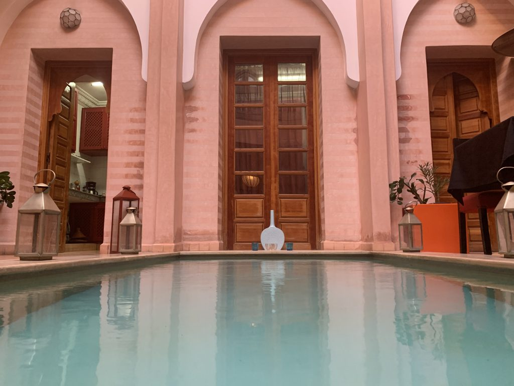 Riads-for-sale-Marrakech-Riad-for-sale-Marrakech-Marrakech-Realty-Marrakech-Real-Estate-Immobilier-Marrakech-Riads-a-vendre-Marrakech-031.jpg