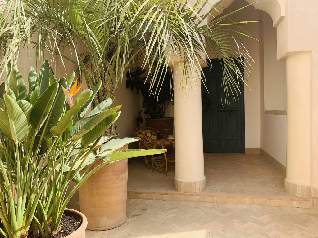 Riads-for-sale-Marrakech-Riad-for-sale-Marrakech-Marrakech-Realty-Marrakech-Real-Estate-Immobilier-Marrakech-Riads-a-vendre-Marrakech-9801.jpg
