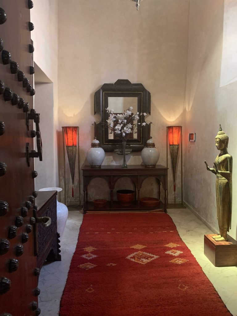 Riads-for-sale-Marrakech-Riad-for-sale-Marrakech-Marrakech-Realty-Marrakech-Real-Estate-Immobilier-Marrakech-Riads-a-vendre-Marrakech-0441.jpg