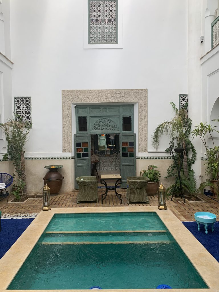 Riads-for-sale-Marrakech-Riad-for-sale-Marrakech-Marrakech-Realty-Marrakech-Real-Estate-Immobilier-Marrakech-Riads-a-vendre-Marrakech-3301.jpg