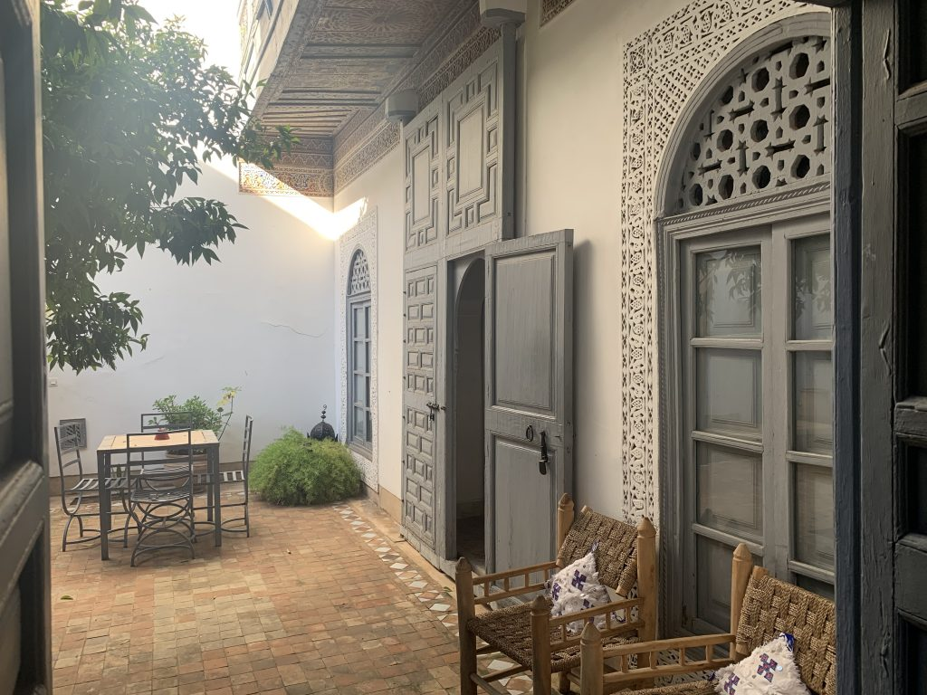 Riads-for-sale-Marrakech-Riad-for-sale-Marrakech-Marrakech-Realty-Marrakech-Real-Estate-Immobilier-Marrakech-Riads-a-vendre-Marrakech-07851.jpg