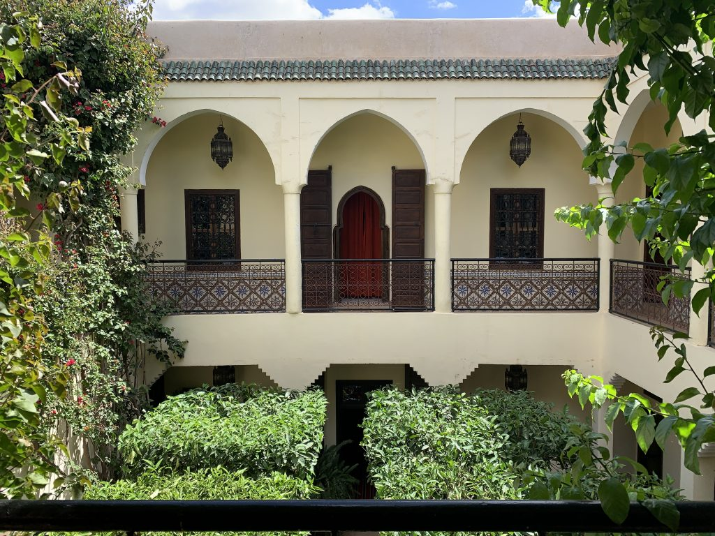 Riads-for-sale-Marrakech-Riad-for-sale-Marrakech-Marrakech-Realty-Marrakech-Real-Estate-Immobilier-Marrakech-Riads-a-vendre-Marrakech-07.jpg