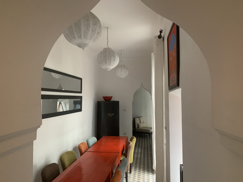 Riads-for-sale-Marrakech-Riad-for-sale-Marrakech-Marrakech-Realty-Marrakech-Real-Estate-Immobilier-Marrakech-Riads-a-vendre-Marrakech-90901.jpg