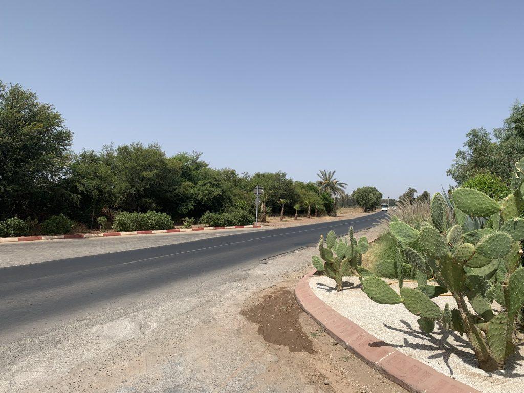 Land-for-sale-Marrakech-Realty-Marrakech-Real-Estate-Immobilier-Marrakech-terrain-a-vendre-Marrakech-401.jpg
