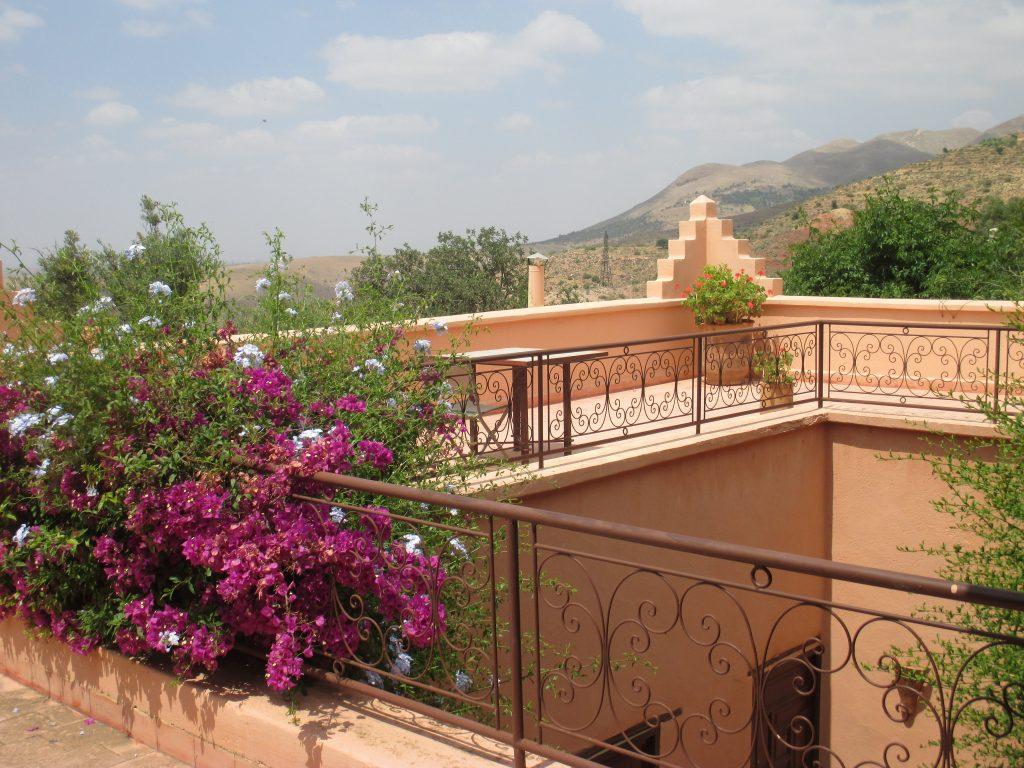 Marrakechvilla8