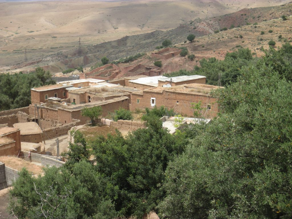 Marrakechvilla7