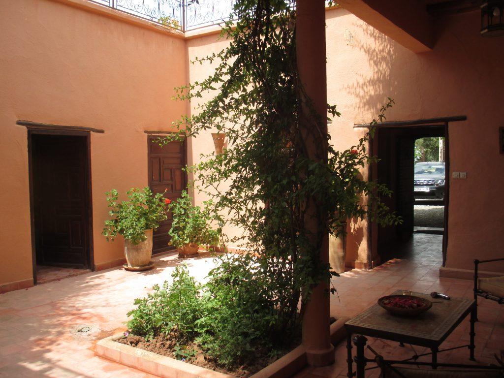Marrakechvilla13