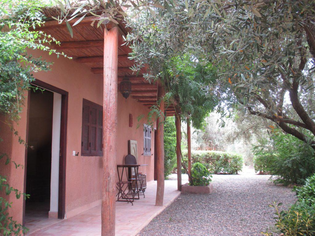 Marrakechvilla5
