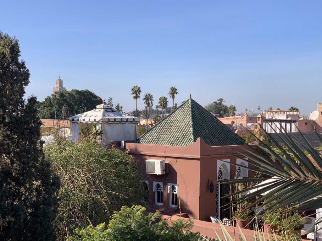 Riads-for-sale-Marrakech-Riad-for-sale-Marrakech-Marrakech-Realty-Marrakech-Real-Estate-Immobilier-Marrakech-Riads-a-vendre-Marrakech-7891.jpg