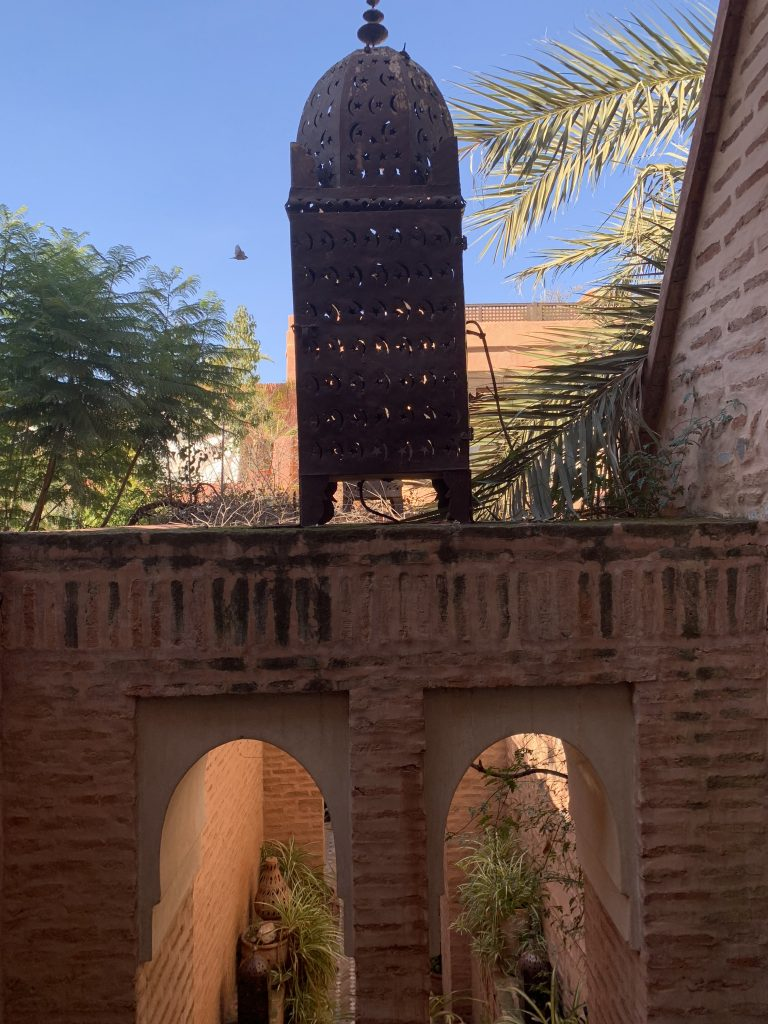 Riads-for-sale-Marrakech-Riad-for-sale-Marrakech-Marrakech-Realty-Marrakech-Real-Estate-Immobilier-Marrakech-Riads-a-vendre-Marrakech-131.jpg