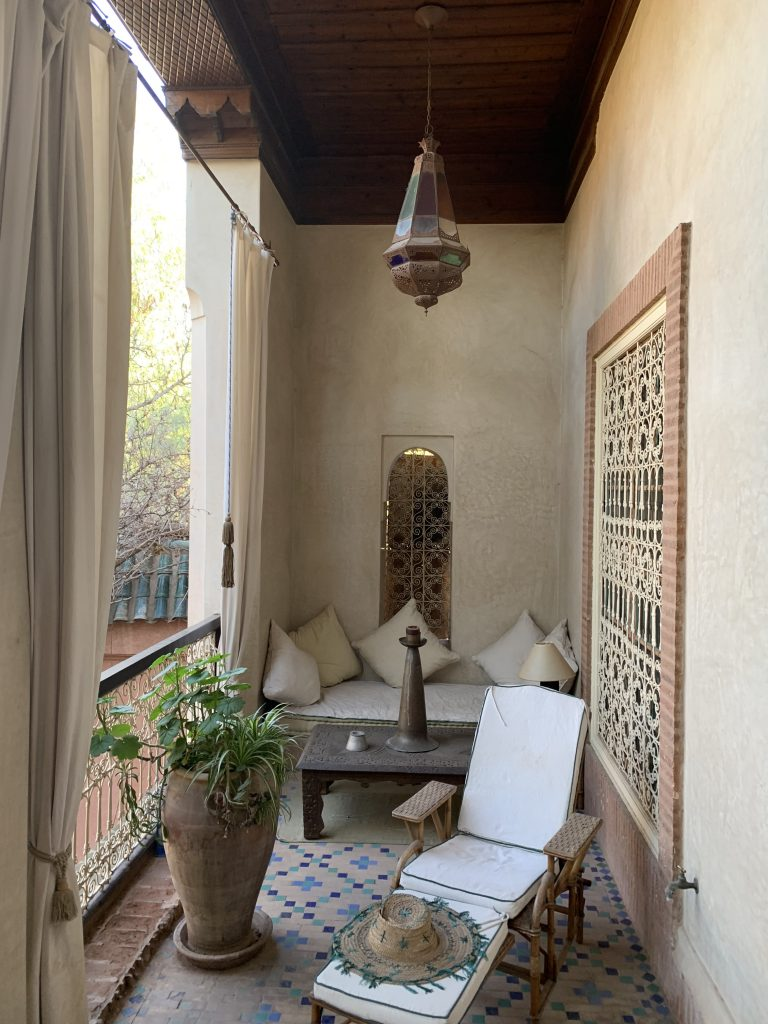 Riads-for-sale-Marrakech-Riad-for-sale-Marrakech-Marrakech-Realty-Marrakech-Real-Estate-Immobilier-Marrakech-Riads-a-vendre-Marrakech-111.jpg