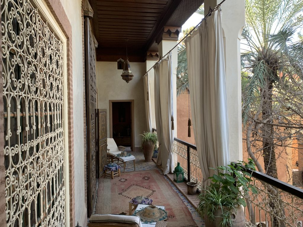Riads-for-sale-Marrakech-Riad-for-sale-Marrakech-Marrakech-Realty-Marrakech-Real-Estate-Immobilier-Marrakech-Riads-a-vendre-Marrakech-121.jpg