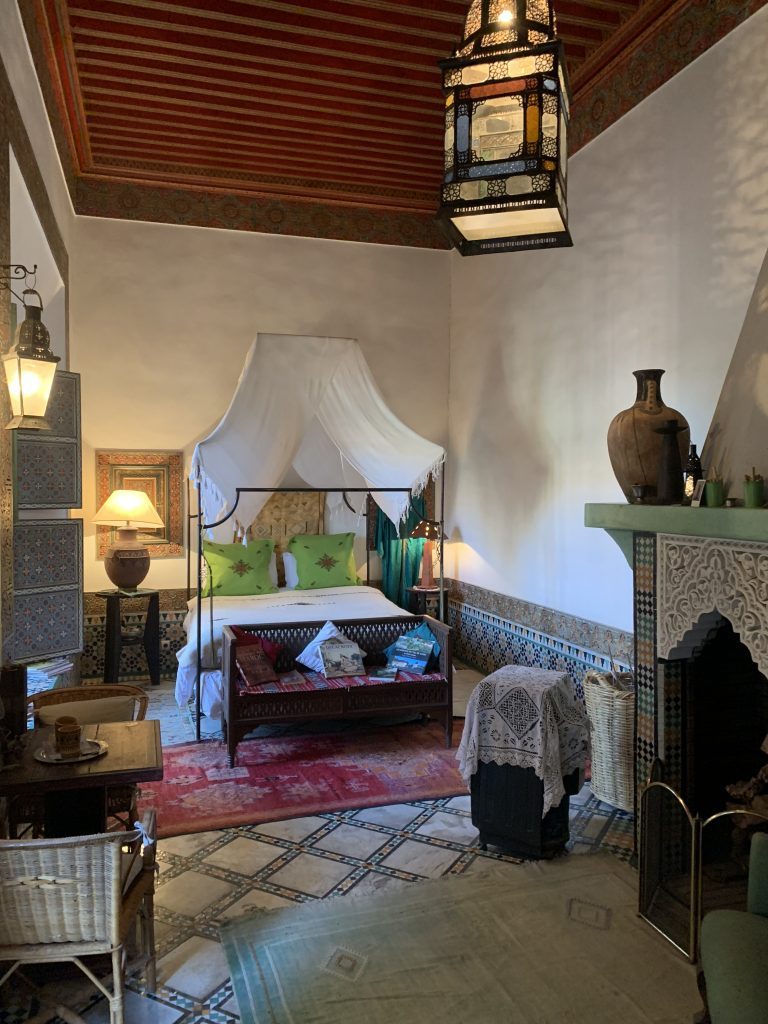 Riads-for-sale-Marrakech-Riad-for-sale-Marrakech-Marrakech-Realty-Marrakech-Real-Estate-Immobilier-Marrakech-Riads-a-vendre-Marrakech-671.jpg