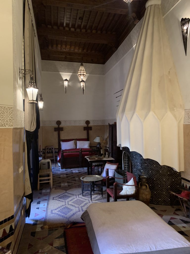 Riads-for-sale-Marrakech-Riad-for-sale-Marrakech-Marrakech-Realty-Marrakech-Real-Estate-Immobilier-Marrakech-Riads-a-vendre-Marrakech-891.jpg