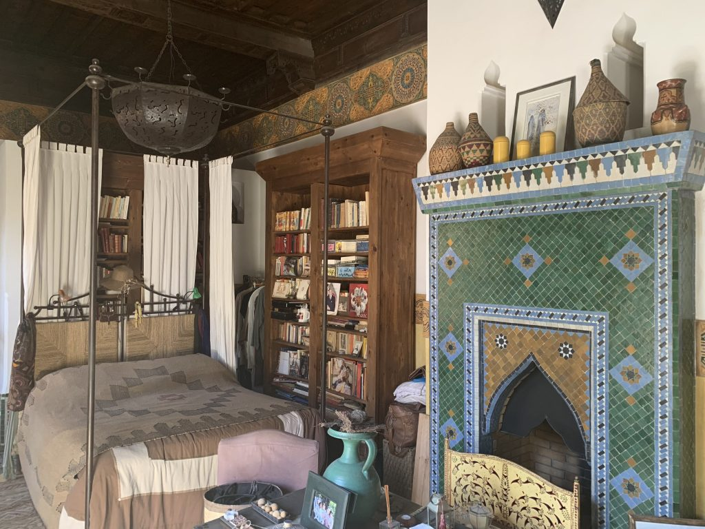 Riads-for-sale-Marrakech-Riad-for-sale-Marrakech-Marrakech-Realty-Marrakech-Real-Estate-Immobilier-Marrakech-Riads-a-vendre-Marrakech-701.jpg