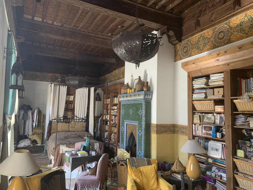 Riads-for-sale-Marrakech-Riad-for-sale-Marrakech-Marrakech-Realty-Marrakech-Real-Estate-Immobilier-Marrakech-Riads-a-vendre-Marrakech-6701.jpg