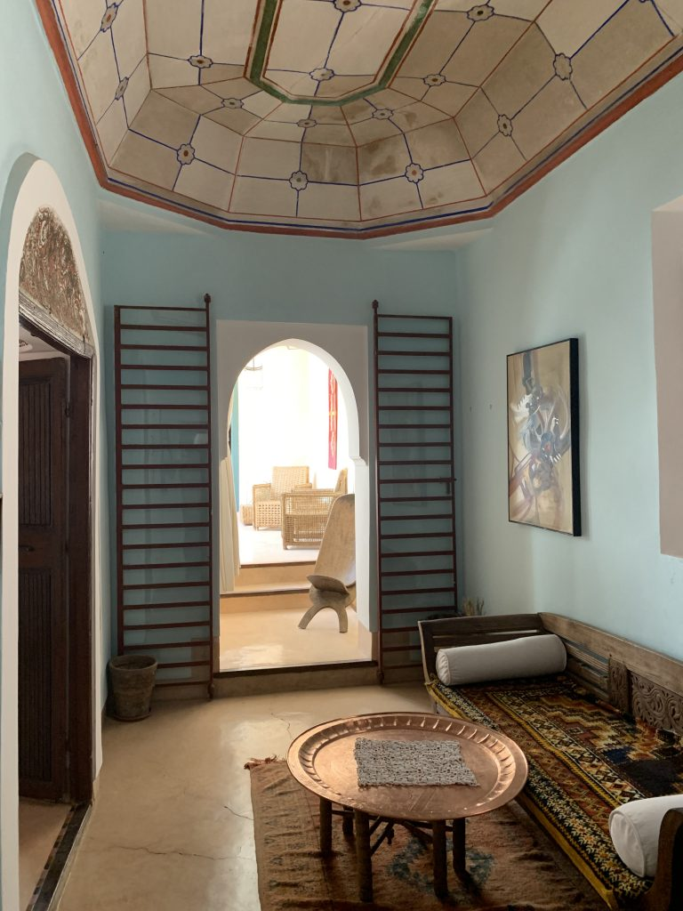 Riads-for-sale-Marrakech-Riad-for-sale-Marrakech-Marrakech-Realty-Marrakech-Real-Estate-Immobilier-Marrakech-Riads-a-vendre-Marrakech-1101.jpg