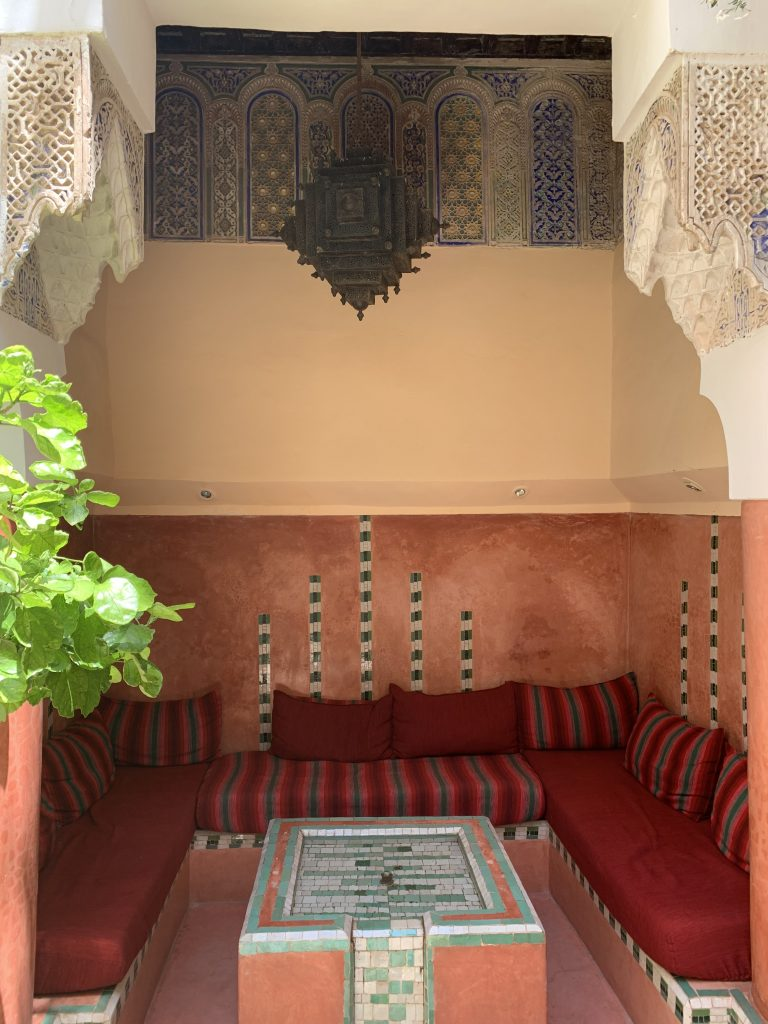 Riads-for-sale-Marrakech-Riad-for-sale-Marrakech-Marrakech-Realty-Marrakech-Real-Estate-Immobilier-Marrakech-Riads-a-vendre-Marrakech-71.jpg