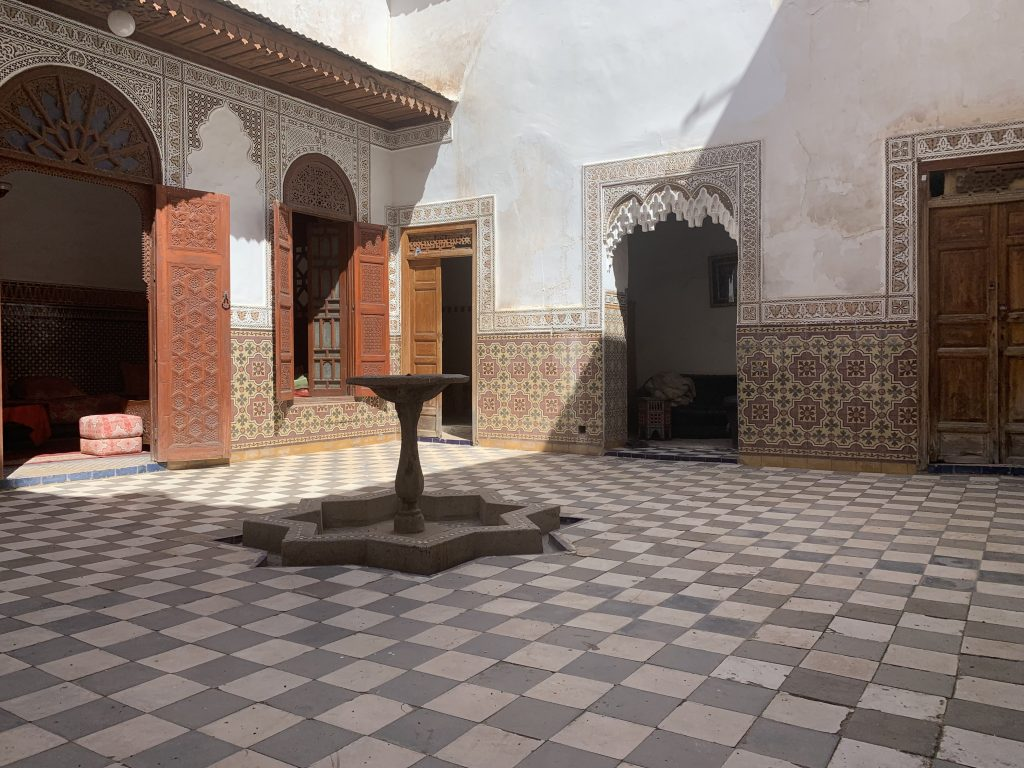 Riads-for-sale-Marrakech-Riad-for-sale-Marrakech-Marrakech-Realty-Marrakech-Real-Estate-Immobilier-Marrakech-Riads-a-vendre-Marrakech-08.jpg