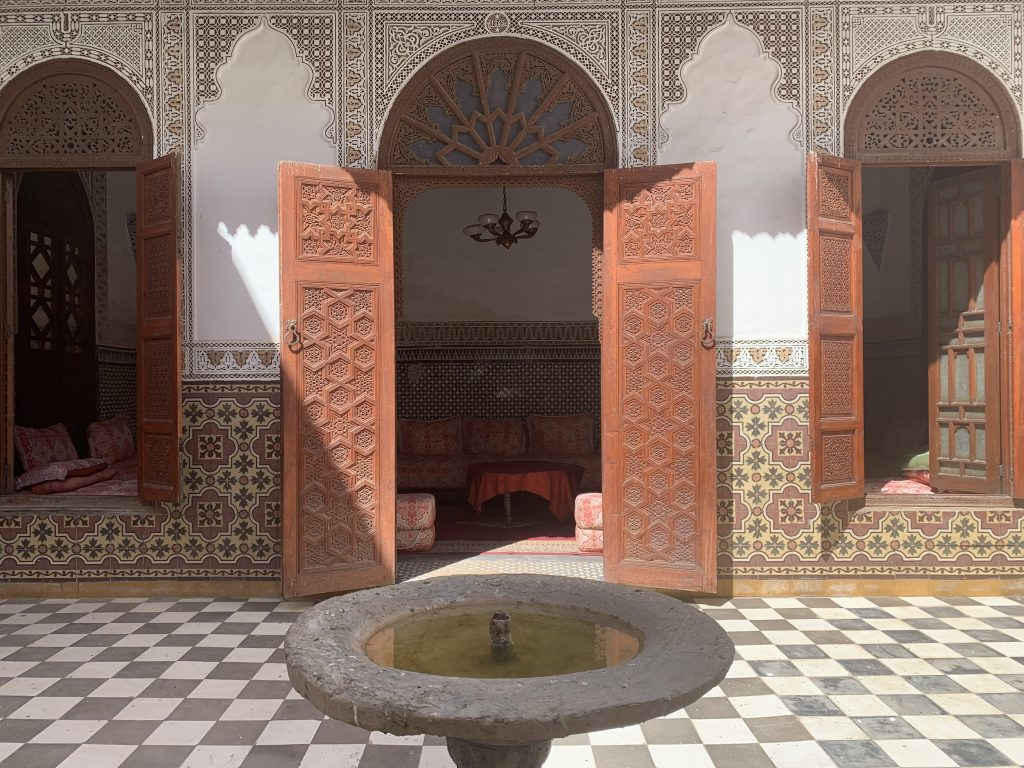Riads-for-sale-Marrakech-Riad-for-sale-Marrakech-Marrakech-Realty-Marrakech-Real-Estate-Immobilier-Marrakech-Riads-a-vendre-Marrakech-04.jpg