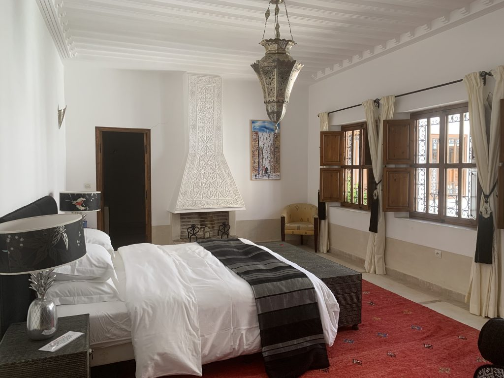 Riads-for-sale-Marrakech-Riad-for-sale-Marrakech-Marrakech-Realty-Marrakech-Real-Estate-Immobilier-Marrakech-Riads-a-vendre-Marrakech-1121.jpg